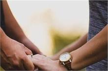 नए साल में खुद से करें ये वादे, रिश्ते में बना रहेगा प्यार