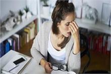 महिलाओं में थकान और परेशानी की वजह बनते हैं ये वास्तु दोष