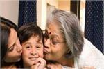 बच्चों को सिखाएं क्या है गुड और बैड टच?