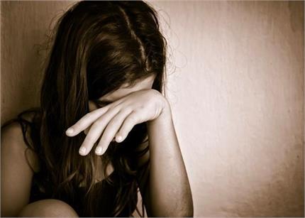 जीना चाहती थी उन्नाव रेप पीड़िता, जानिए कैसे हुई बहादुर बेटी मौत की...