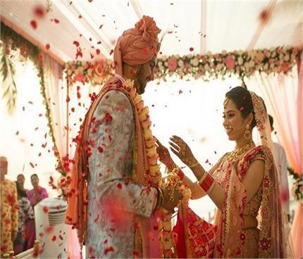 शादी के बाद लड़कियों की जिदंगी में आते हैं ये 4 बदलाव