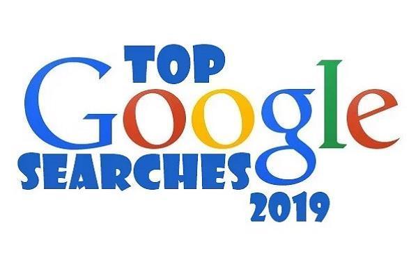 Year Ender 2019: इस साल भारतीयों ने गूगल पर इन विषयों को किया सबसे ज्यादा सर्च