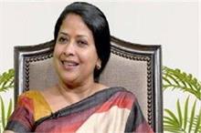 हैदराबाद एनकाउंटर: कांग्रेस नेता बोली- ऐसी क्या नौबत थी जो...