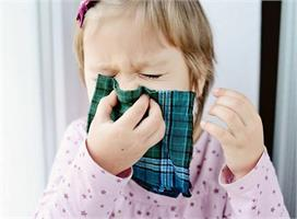 सर्दी में बच्चों से सर्दी- जुकाम दूर रखेंगे ये घरेलू नुस्खे