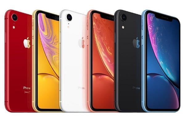 Year Ender 2019: इस साल सबसे ज्यादा लोकप्रिय हुआ एप्पल का ये iPhone मॉडल