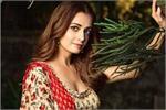 Beauty Secrets: दीया की 'फ्लालेस ब्यूटी' का राज है ये 8 टिप्स