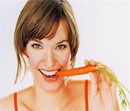 सर्दियों में जरूर खाएं यह सब्जी, सर्दी-खांसी से लेकर कब्ज रहेगी दूर