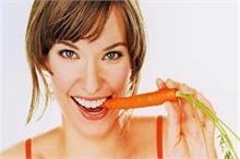 सर्दियों में जरूर खाएं यह सब्जी, सर्दी-खांसी से लेकर कब्ज...