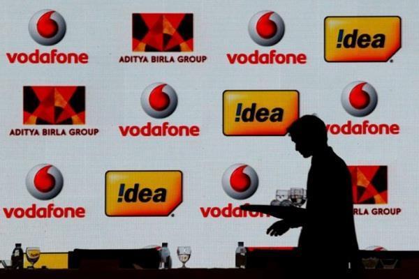 Vodafone-Idea ने पेश किए नए टैरिफ प्लान्स, 42% तक बढ़ी कीमतें
