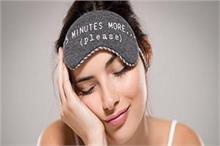 स्किन केयर टिप: रात को सोने से पहले जरुर करें ये 4 काम