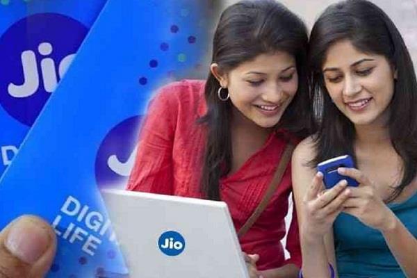 पंजाब में जियो का दबदबा बरकरार, 1.33 करोड़ ग्राहकों के साथ सबसे आगे: ट्राई रिपोर्ट