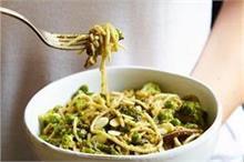 चावल और पास्ता को यूं बनाएं हेल्दी, सेहत को मिलेंगा खूब...
