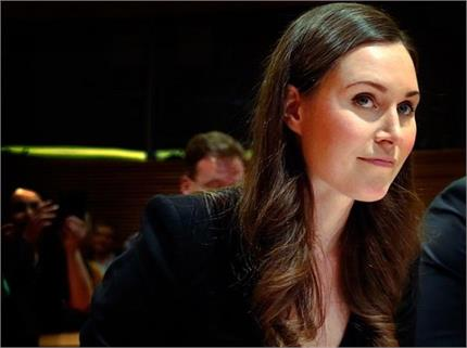 दुनिया की सबसे युवा प्रधानमंत्री बनी इस देश की महिला, जानिए उनसे...