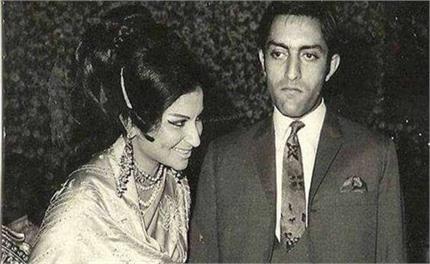 7 फ्रिज देकर मंसूर ने किया था प्रपोज लेकिन शर्मिला ने रखी थी फिर भी 1...