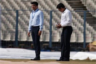 cricket association of bengal