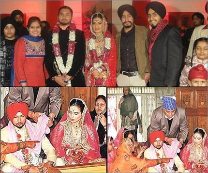 4 साल तक हनी सिंह ने छिपाकर रखी थी शादी, कुछ ऐसी शुरू हुई थी इनकी...