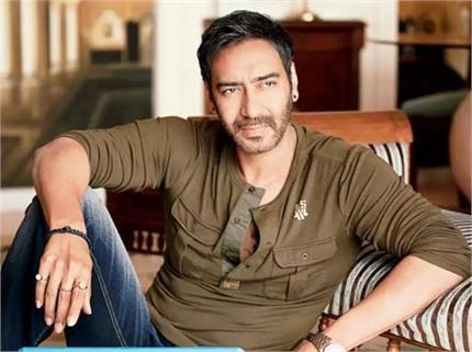 अजय देवगन है टेनिस एल्बो की गंभीर बीमारी, यूं रखें खुद का बचाव