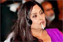 कभी दिन की 40 सिगरेट पीती थी अंजू, 6 साल अफेयर के बाद भी...