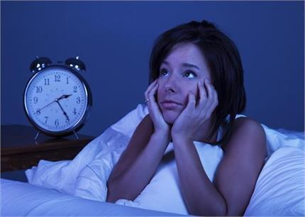 70% महिलाओं को नींद की कमी से होता है थायराइड, जानें सेहत से जुड़ी 5...