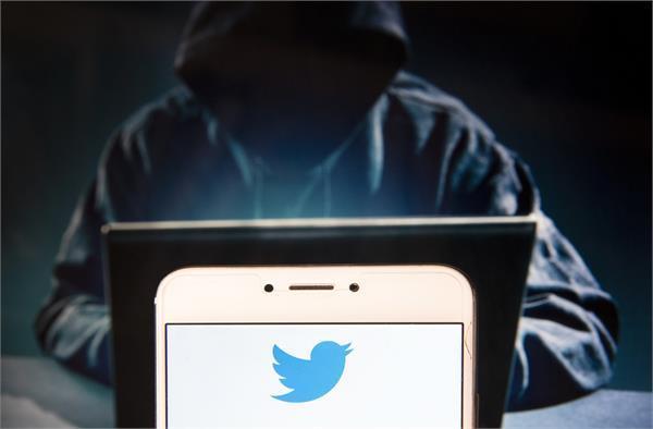 बग का शिकार हुआ Twitter, लीक हुए यूज़र्स के प्राइवेट ट्वीट्स