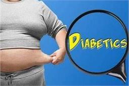 Health Alert! डायबिटीज और मोटापा तेजी से बढ़ाते हैं ये 5 फूड्स