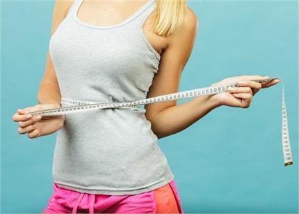 वजन कम करने के लिए बस फॉलो करें ये 10 हेल्दी आदतें