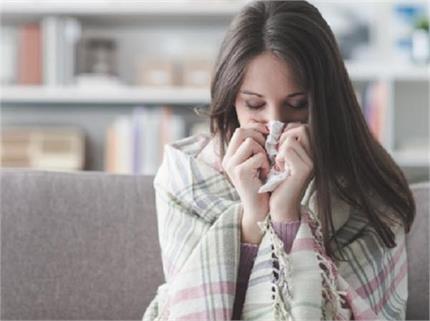 बार-बार सर्दी जुकाम की वजह Sinus Infection तो नहीं?