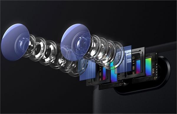 स्मार्टफोन फोटोग्राफी को नैक्स्ट लैवल पर ले जाएगी 10×optical zoom  तकनीक