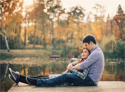 पहले प्यार से ही सीखने को मिलती है रिलेशनशिप से जुड़ी ये 6 बातें