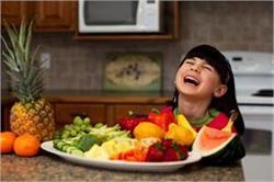 बच्चे की अच्छी सेहत के लिए बेस्ट हैं ये 7 टिप्स
