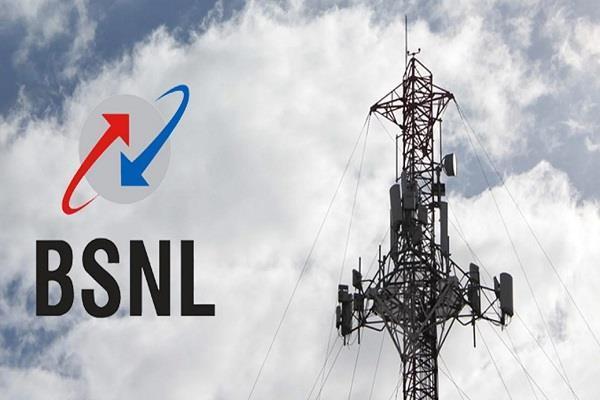 BSNL ने लांच किया Bharat Fiber, 1 रुपए में मिलेगा 1 जीबी डाटा