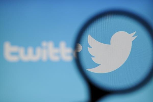 फेक न्यूज फैलाने वालों की पहचान करेगा Twitter का ये नया फीचर