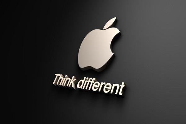Apple के स्मार्ट फैब्रिक से बने दस्ताने रक्तचाप पर रखेंगे नजर