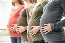 जल्दी गर्भधारण करना चाहती हैं तो रखें इन बातों का ख्याल
