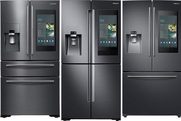 CES 2019: रसोई के काम को और भी आसान बना देंगे ये स्मार्ट गैजेट