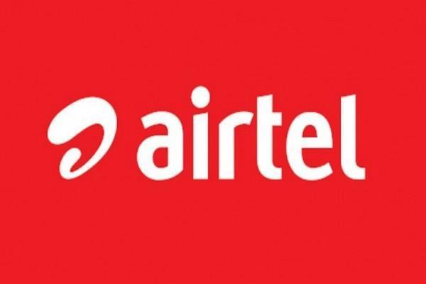 Airtel  ने पेश किया 289 रुपए का प्लान, अनलिमिटेड कॉलिंग के साथ मिलेगा 1GB डाटा