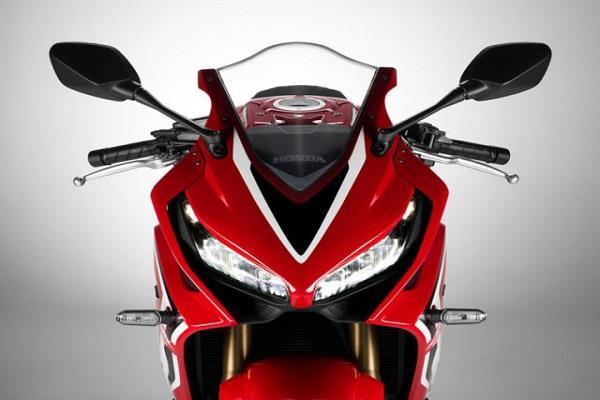 Honda ने भारत में बंद की अपनी ये पॉपुलर बाइक