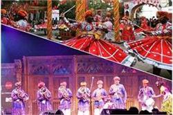 Travel Time: जयपुर फेस्टिवल में इस बार जमकर उठाएं इन 5 खास चीजों का मजा