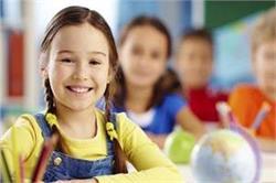 बच्चों को सिखाएं हाथ धोने का सही तरीका, बीमारियों से रहेंगे दूर