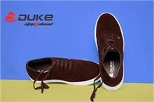 New Collection: स्टाइलिश के साथ कम्फर्टेबल भी हैं Duke के...