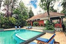 केरल में खुला नया Windflower Resort , दोस्तों के साथ जरूर...