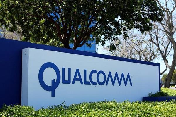 Apple के खिलाफ Qualcomm के पेटेंट केस को जर्मन कोर्ट ने किया खारिज
