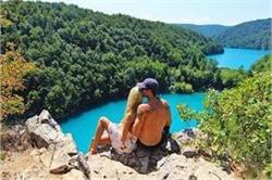 भारत की 5 सबसे रोमांटिक झीलें, पार्टनर के साथ बिताएं खूबसूरत पल
