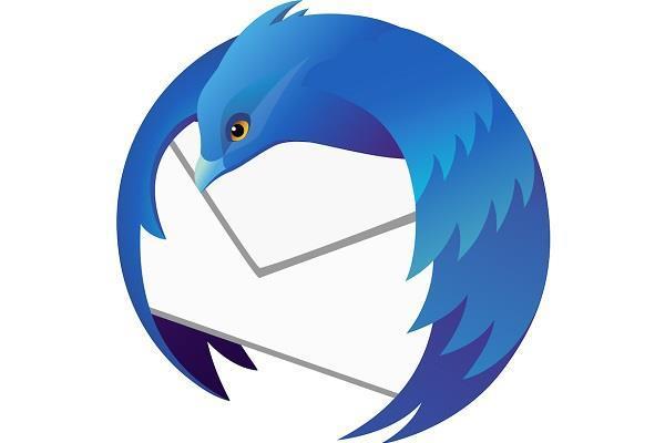 Mozilla Thunderbird मेें होने जा रहा बड़ा बदलाव, मिलेगा नया यूआई