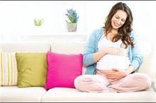 प्रेग्नेंट महिला के लिए जानना जरूरी है ये 7 Pregnancy Tips