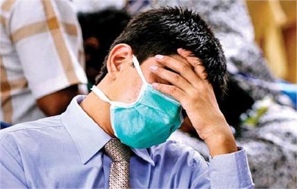 जुकाम से होती है Swine Flu की शुरुआत, इंफेक्शन से बचाएंगे ये 9 टिप्स