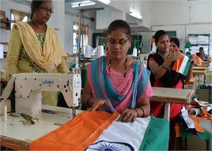 Republic Day: इन महिलाओं को हमारा सलाम, पूरे दुनिया के लिए तैयार करती...