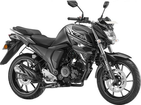 21 जनवरी को लांच होगी Yamaha की यह शानदार बाइक