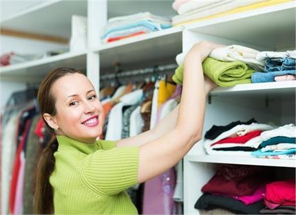 Woolen Care: गर्म कपड़ों को फफूंद लगने से बचाएंगे ये 6 टिप्स