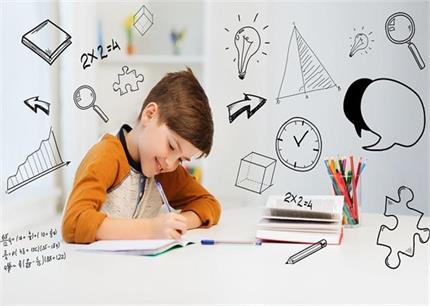 Vastu Tips: बच्चे की सेहत रहेगी सही, पढ़ाई में भी होगा Sharp!
